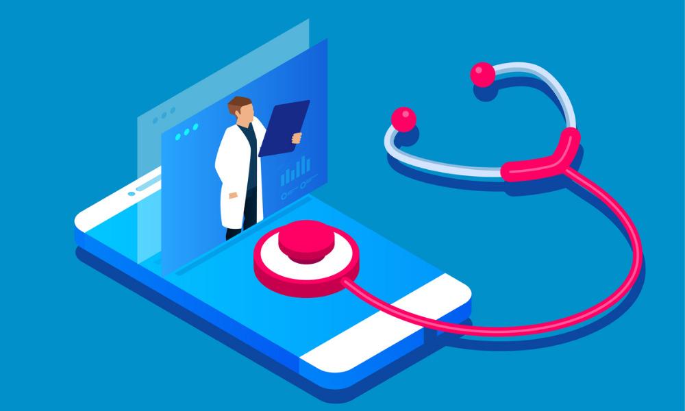 Federal government helps Yukon improve virtual health care capacity