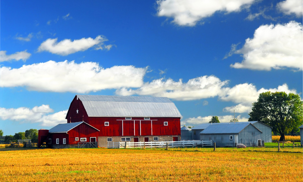 Ontario supports farm safety with new investment