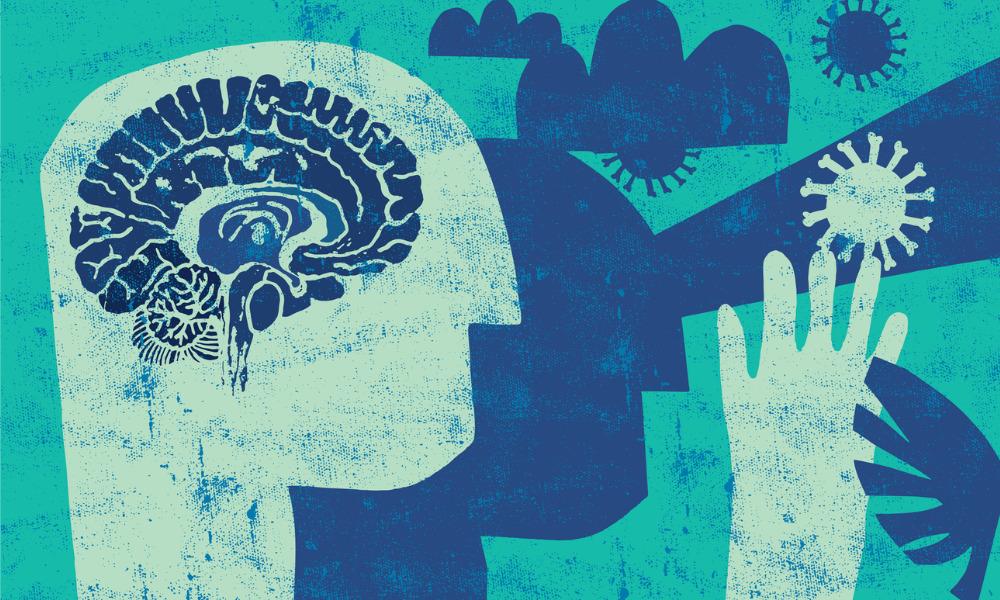 Saskatchewan launches online psychological resource centre