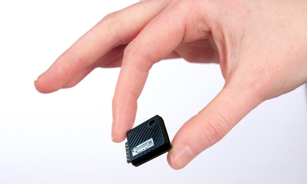 NevadaNano Systems R-290 Refrigerant Gas Sensor