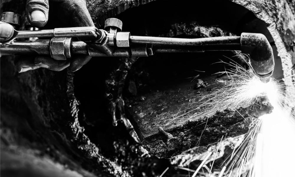 Nova Scotia Supreme court increases fine on employer for mechanic's death