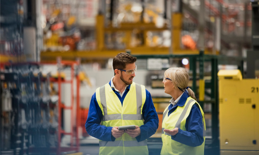 Safety – an underinformed profession?