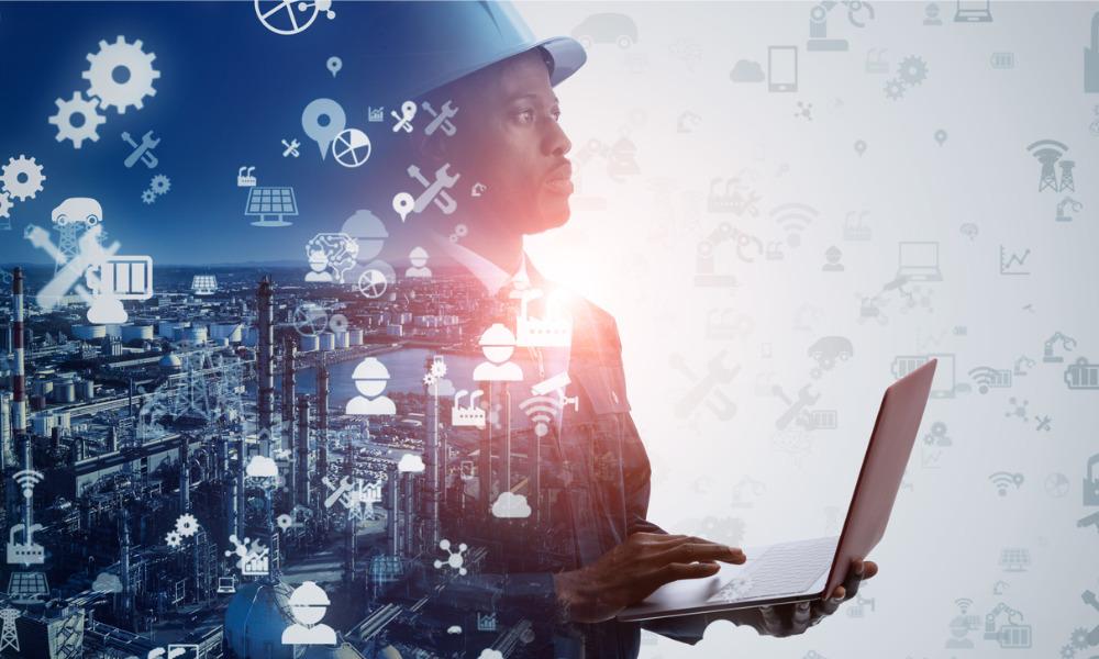 How will tech advances transform OHS?