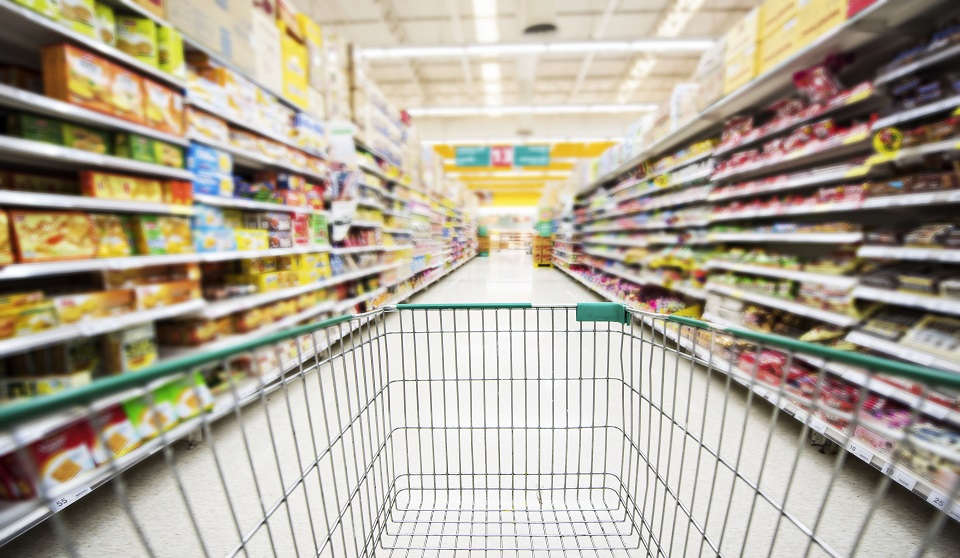 Retail workers' union president calls for more police in Manitoba grocery stores