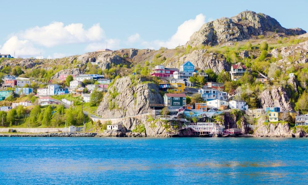Newfoundland reviewing workers' compensation legislation