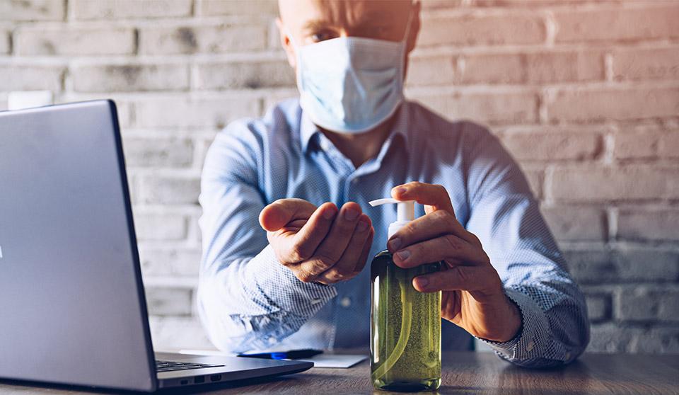 Biohazards: Understanding health risks and controls