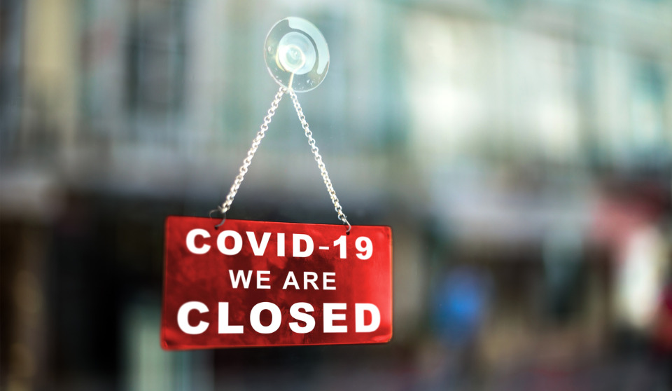 All the new COVID-19 restrictions in Canada