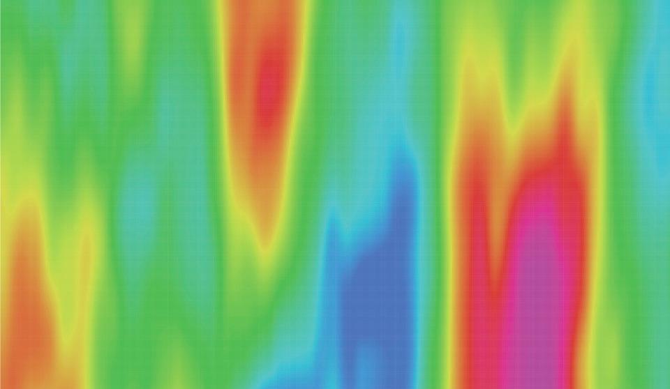Honeywell ThermoRebellion