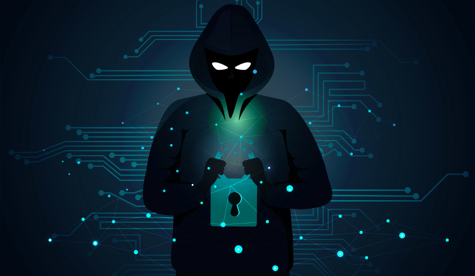 Cyber-attacks on web applications up 800 per cent in H1 2020: Report