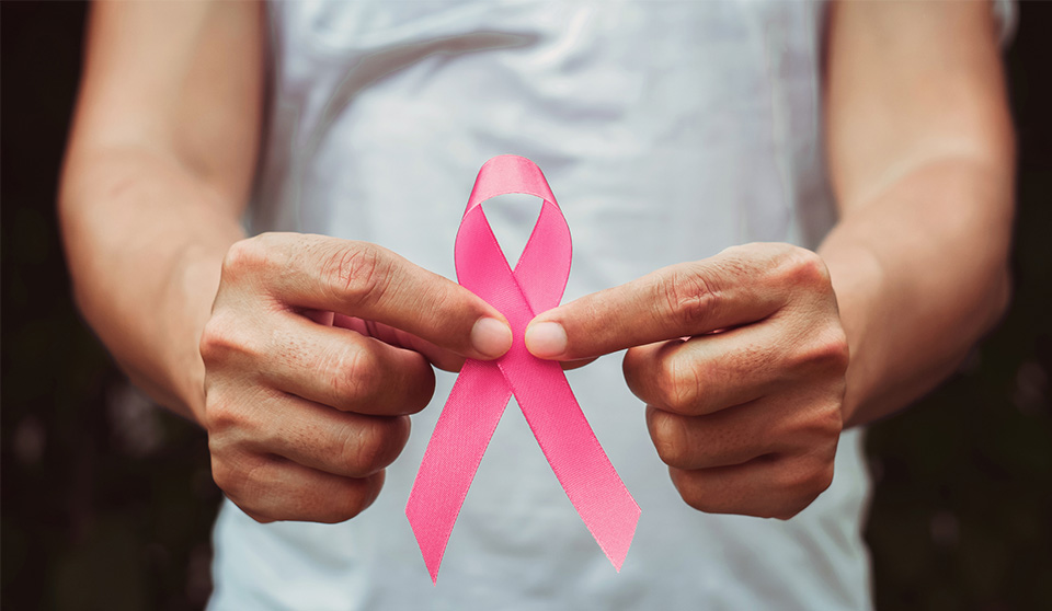 Is breast cancer an occupational disease?