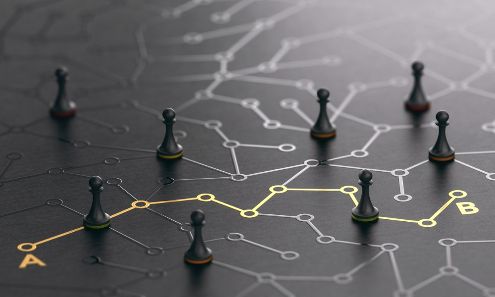 The complete guide to business continuity planning