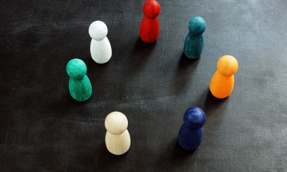 The importance of diversity, equity & inclusion in EHS