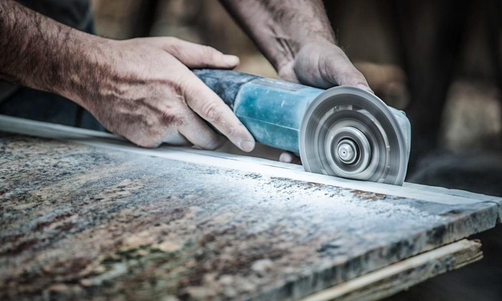 Ohio stone manufacturer faces $203K in fines for hazardous exposure