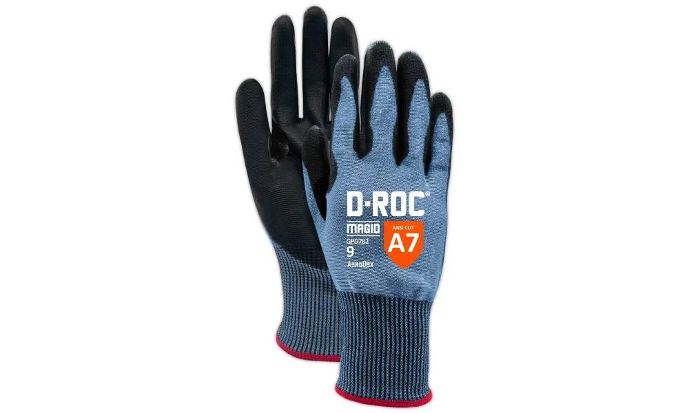 Magid Gloves AeroDex series