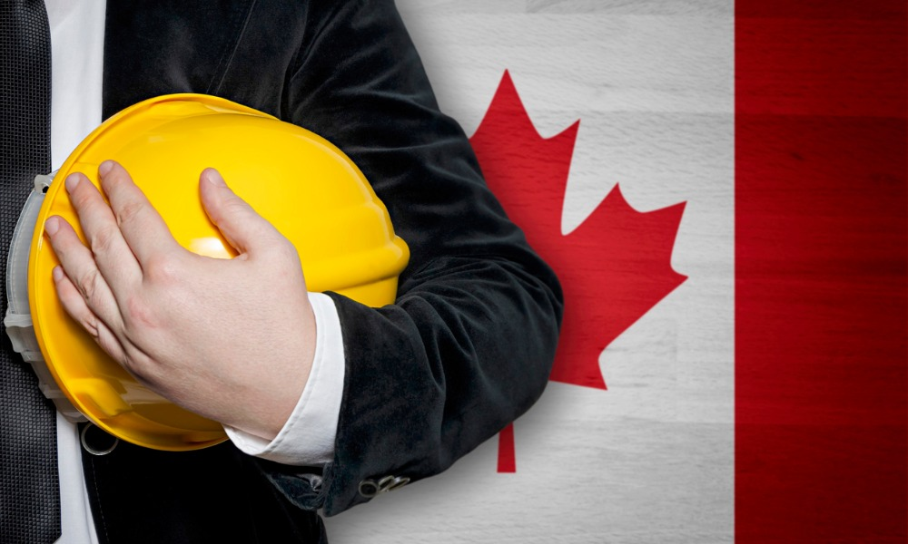 Workplace safety in Canada: New challenges on the horizon