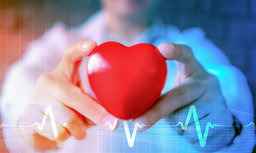 People with stroke, heart conditions want virtual healthcare options post-pandemic: Report