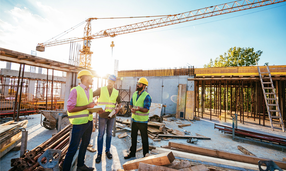 How to prevent the most common construction equipment malfunctions