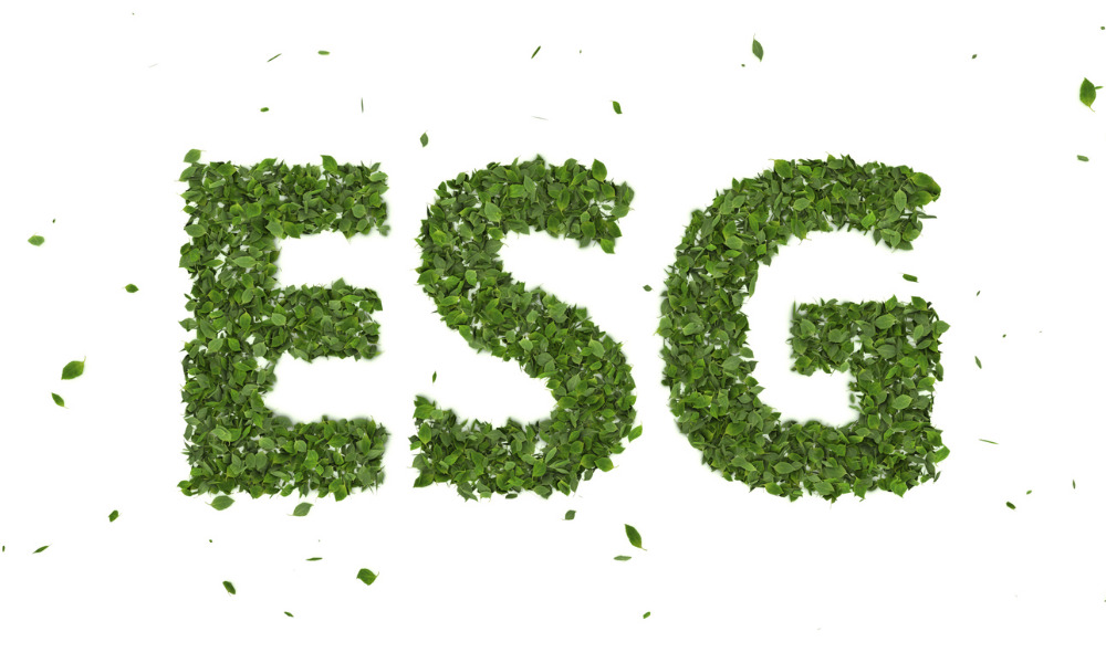 ESG Compliance: The new imperative for safety professionals