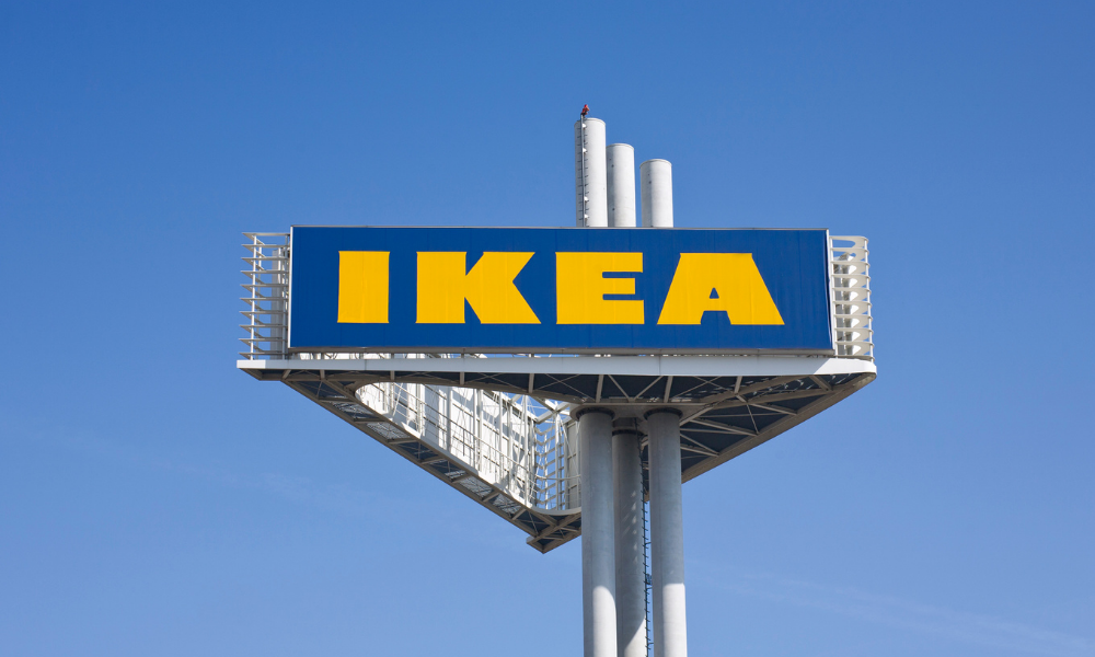 IKEA launches new renewable energy subscription