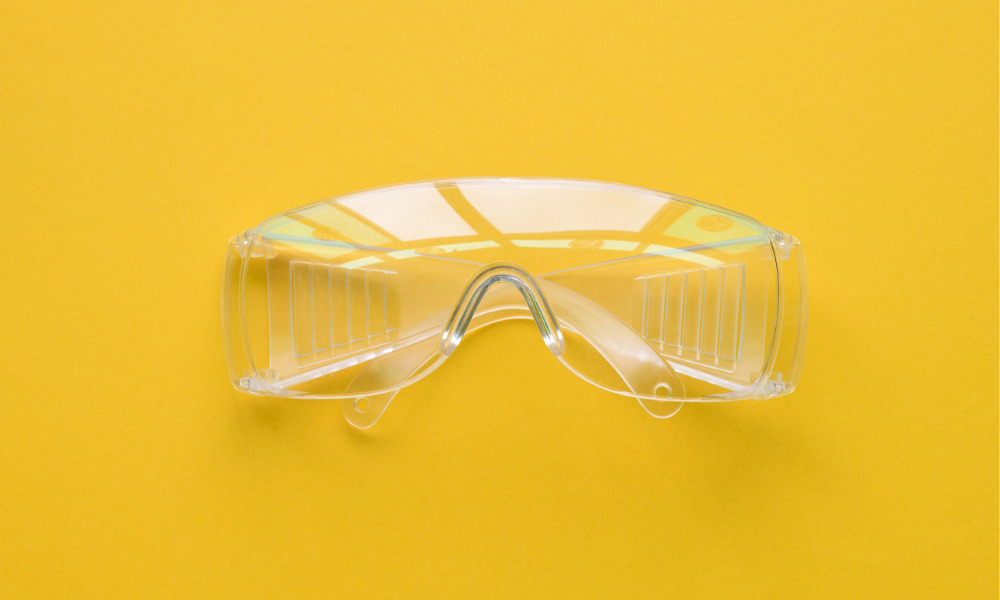 10 Safety glasses brands to look out for