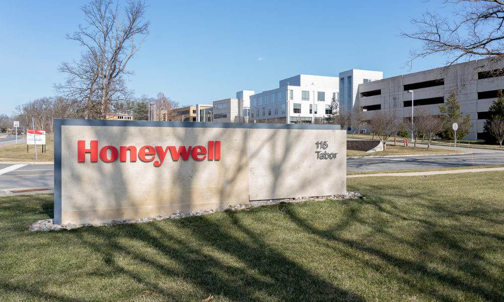 United, Honeywell agree largest publicly announced SAF agreement in aviation history