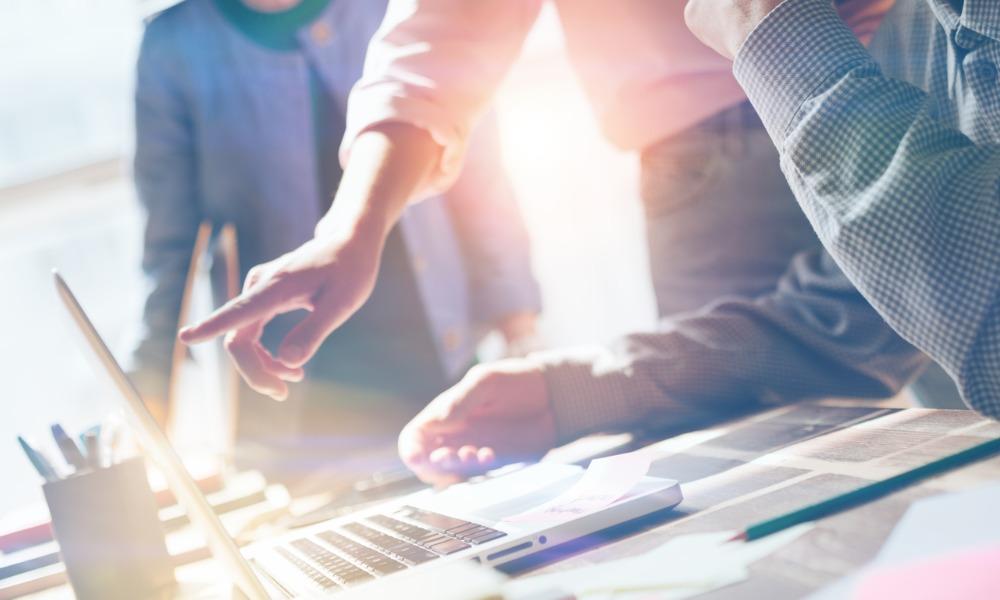 Global litigation funder boosts team in Europe