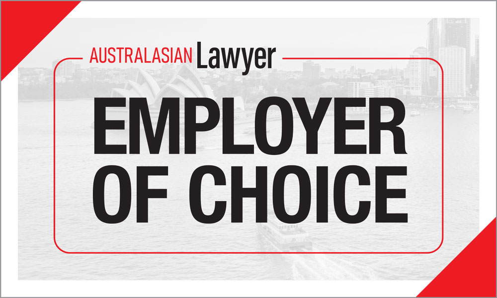 Employer of choice