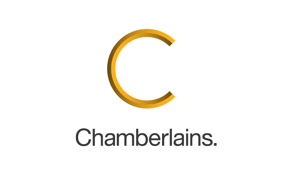 Chamberlains Law Firm
