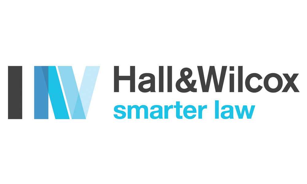 Hall & Wilcox