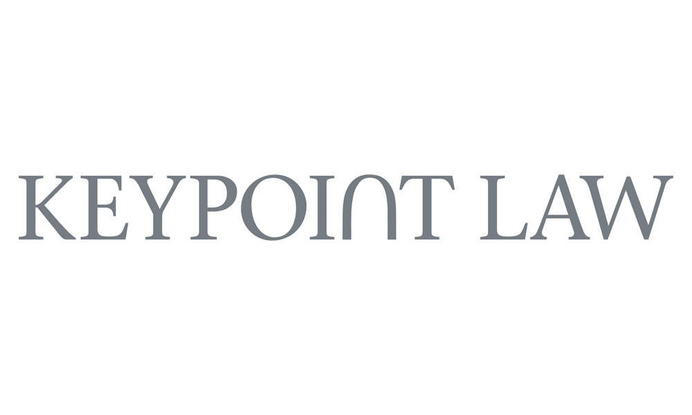 Keypoint Law