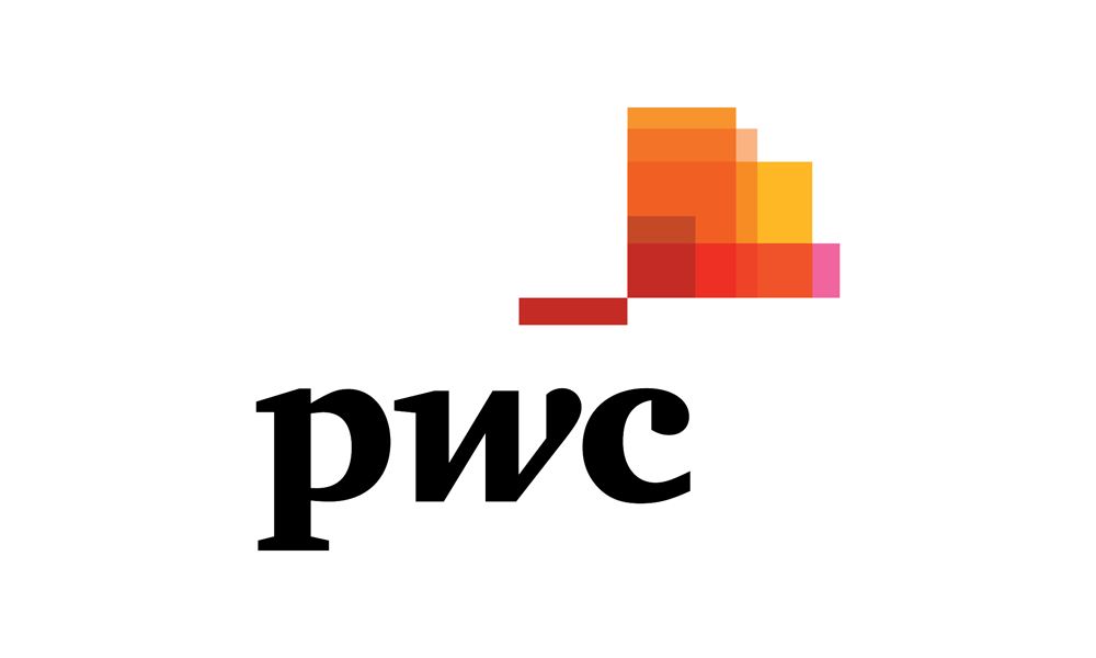 PwC Australia - Legal and NewLaw businesses