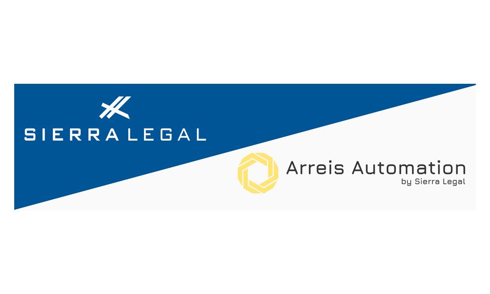 Sierra Legal