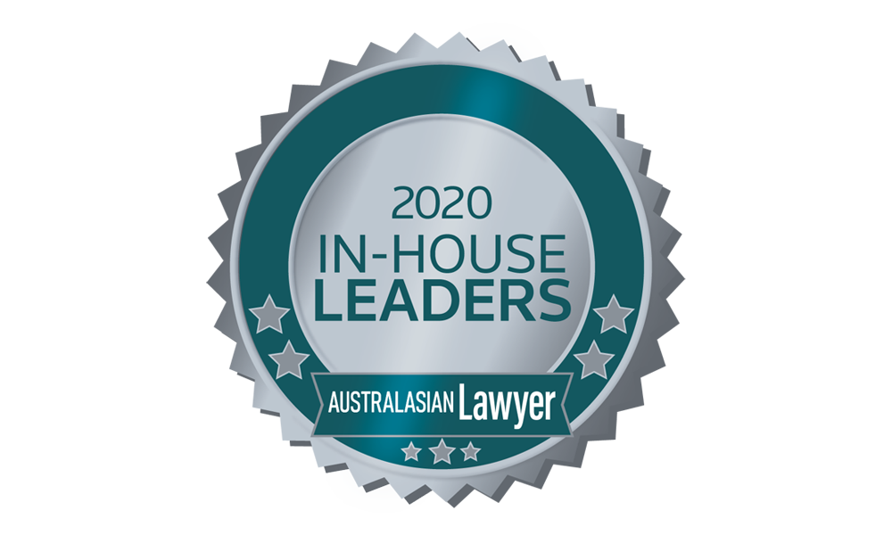 In-House Leaders 2020