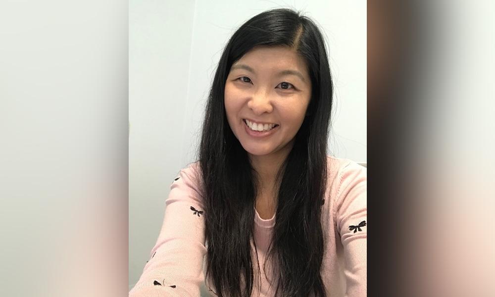 Elaine Leong, The Benevolent Society