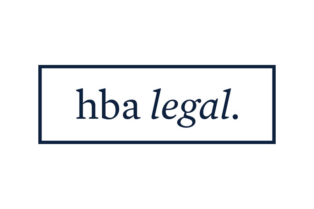 HBA Legal