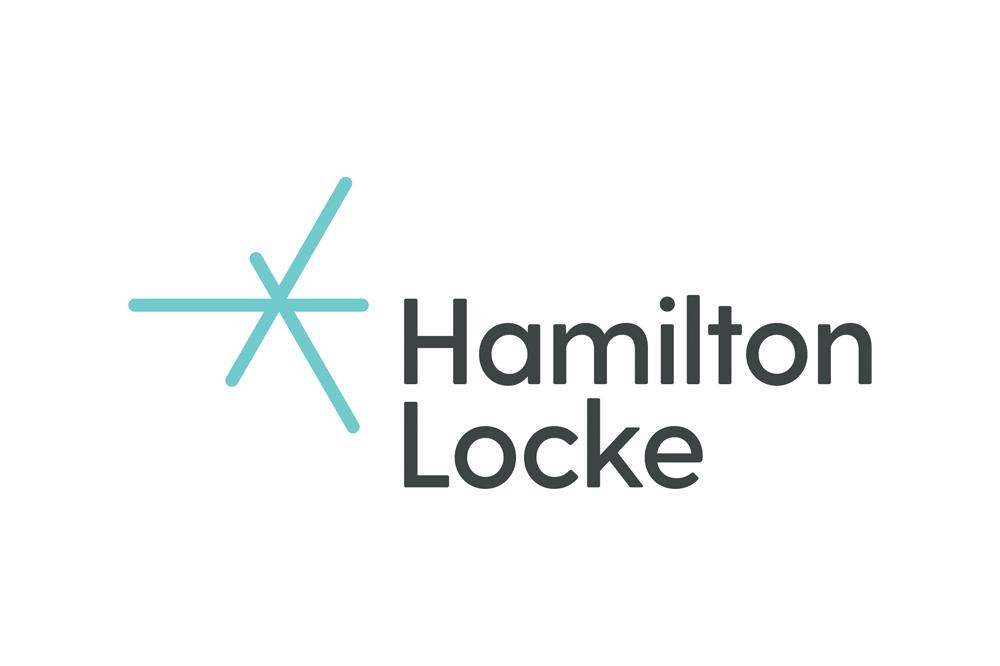 Hamilton Locke