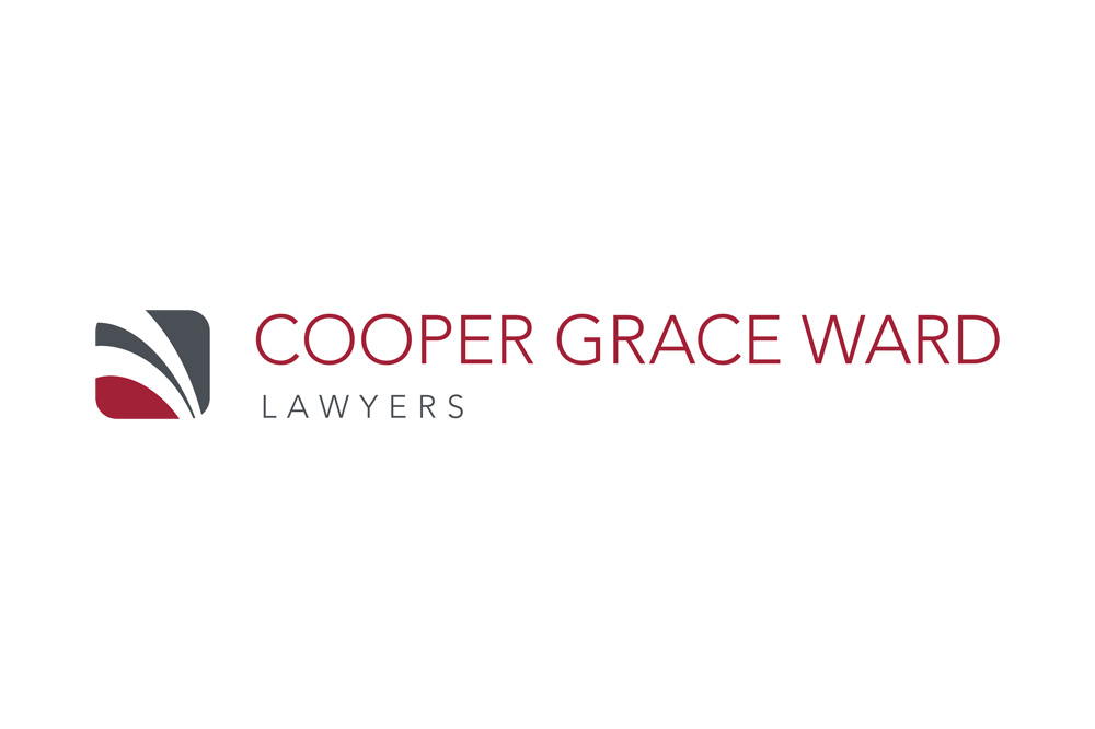 Cooper Grace Ward Lawyers