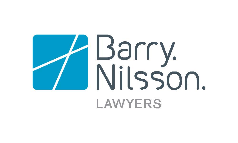 Barry.Nilsson