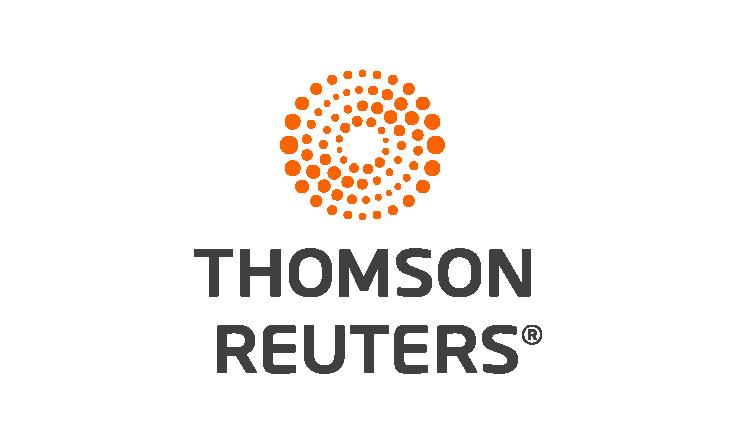 Thomson Reuters Australia