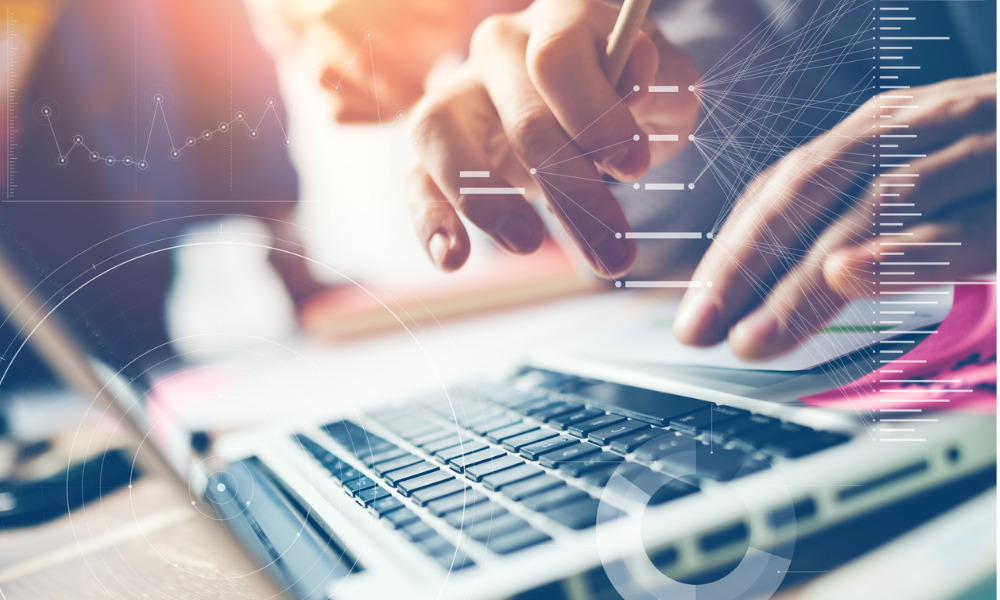 Victorian government brings legaltech startup on board digital adaptation program