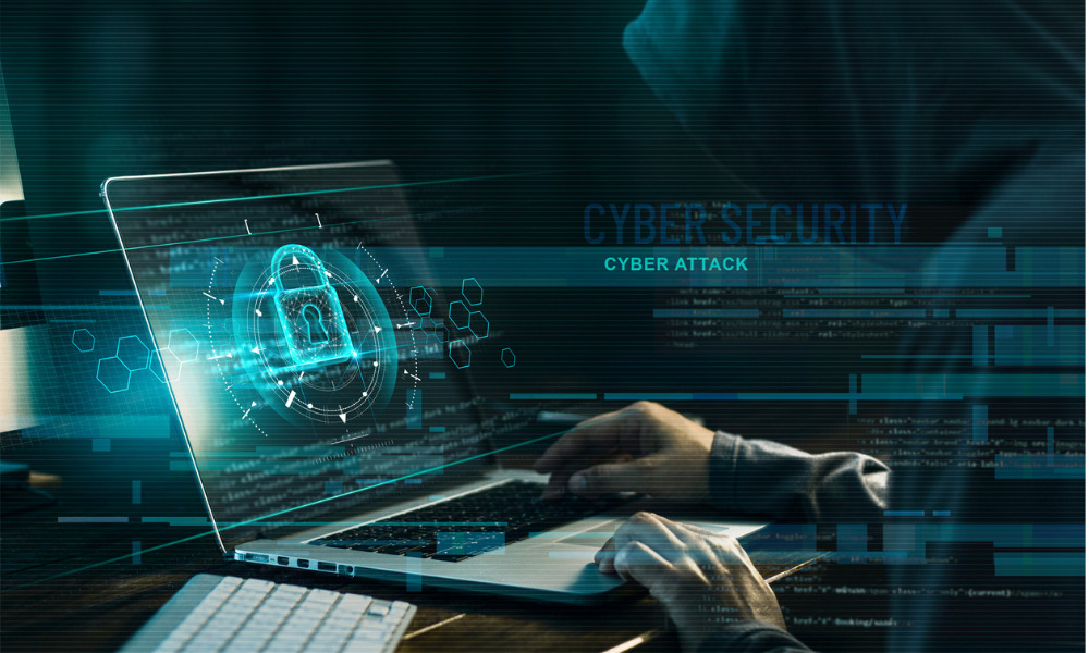 Hack on US file-transfer service provider compromises global firms