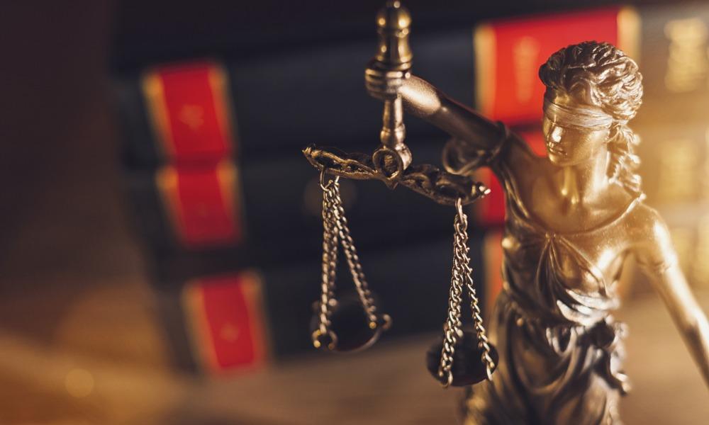 High Court clarifies casual employment following Fair Work Act changes