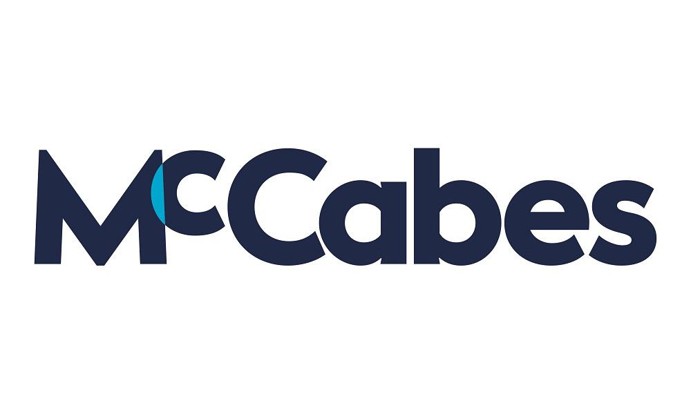 McCabe Curwood rebrands, establishes new division