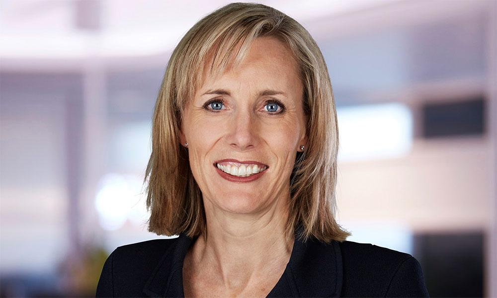 Litigation partner takes team to Piper Alderman