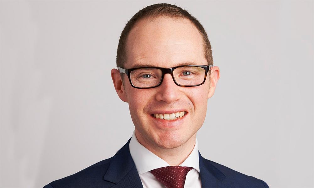 Allens works on 'inherently complicated' motorway refinance