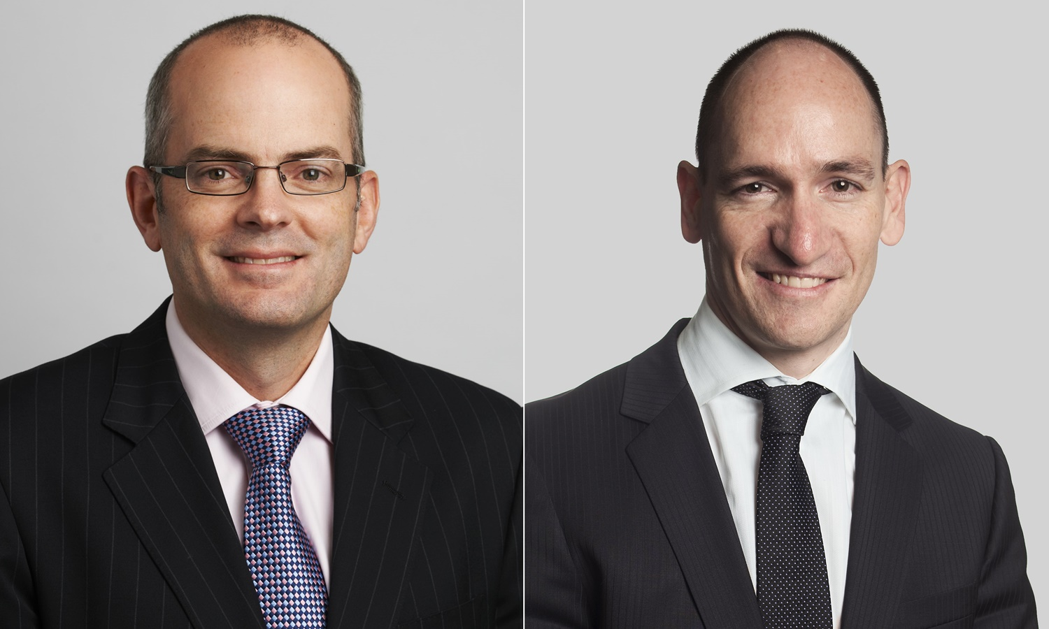 Allens capital markets team helps clients raise more than $4bn since start of April