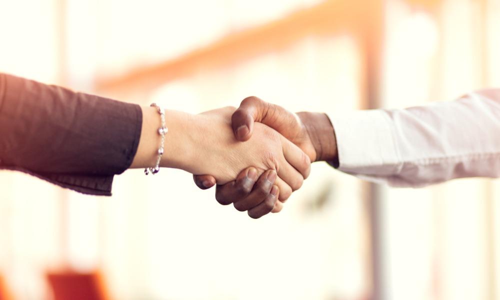 Gadens lends a helping hand in $50m refinancing deal
