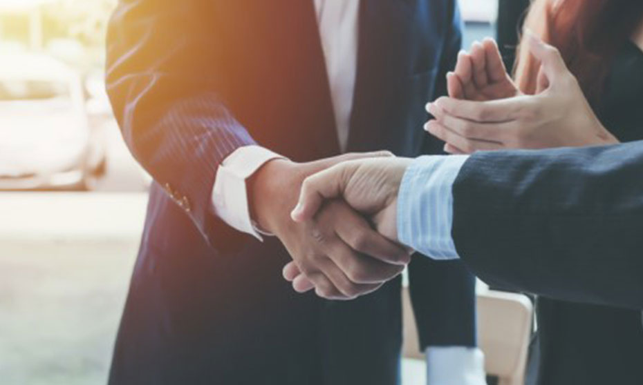 JWS advises on refinancing and corporate restructure deal