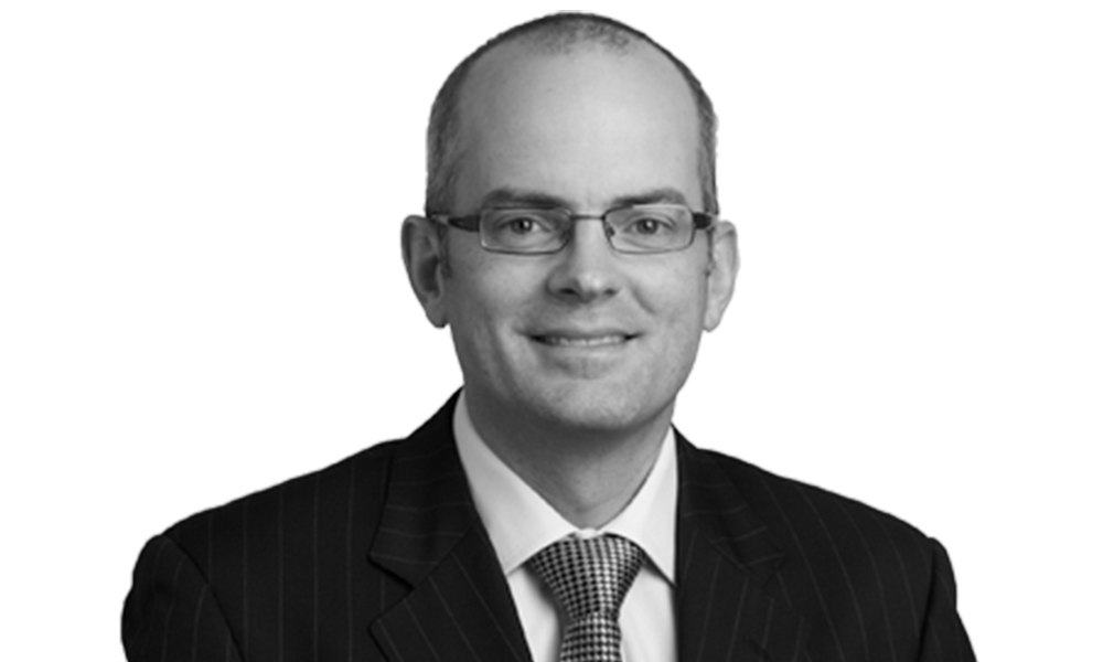 Allens assists on $1.4bn capital raising applying ASX temporary class waiver