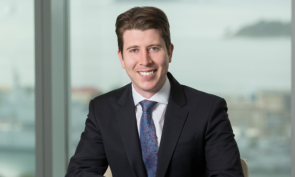 Arnold Bloch Leibler senior associate welcomes the digitalisation of court proceedings